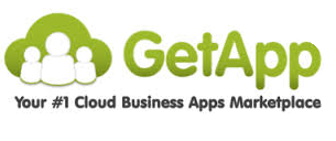 Get App reviews