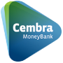 cembra-logo.png