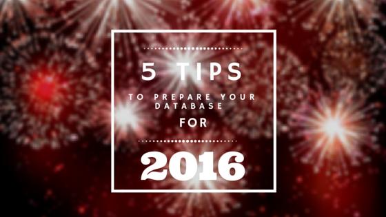LGL Tips for 2016