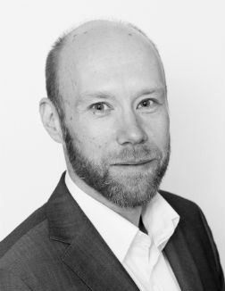 Jonas Fernholm v2