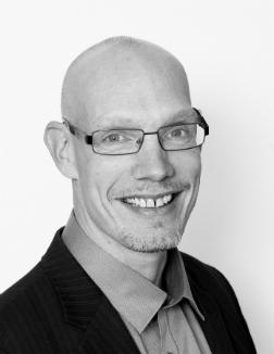 Kristian Miljeteig