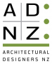 Architectural Designers New Zealand