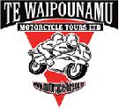 TeWaipounamu