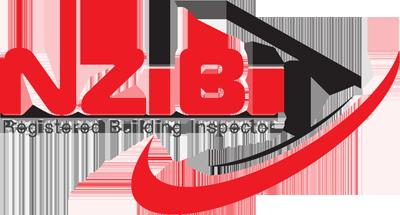 NZIBI Logo