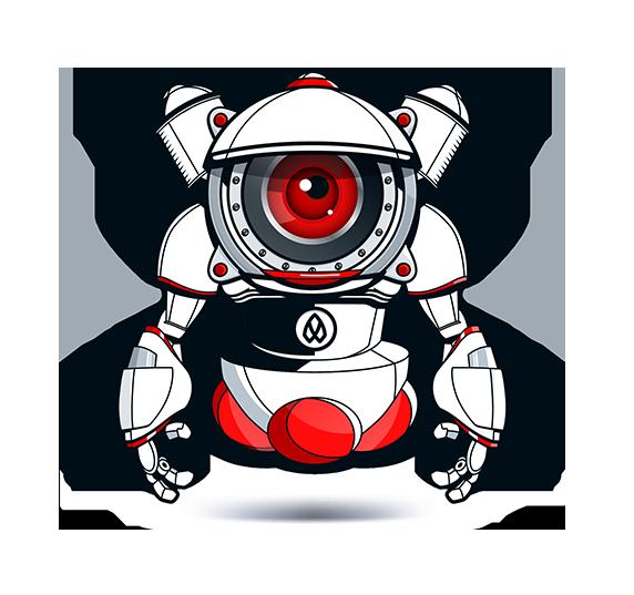 Robot no title