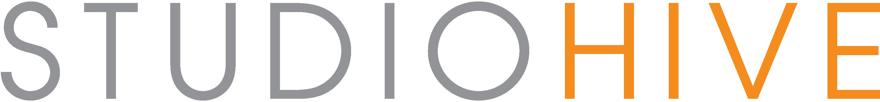 Studio Hive logo