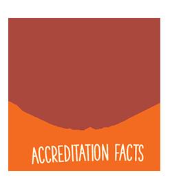Free Range Audit Certification