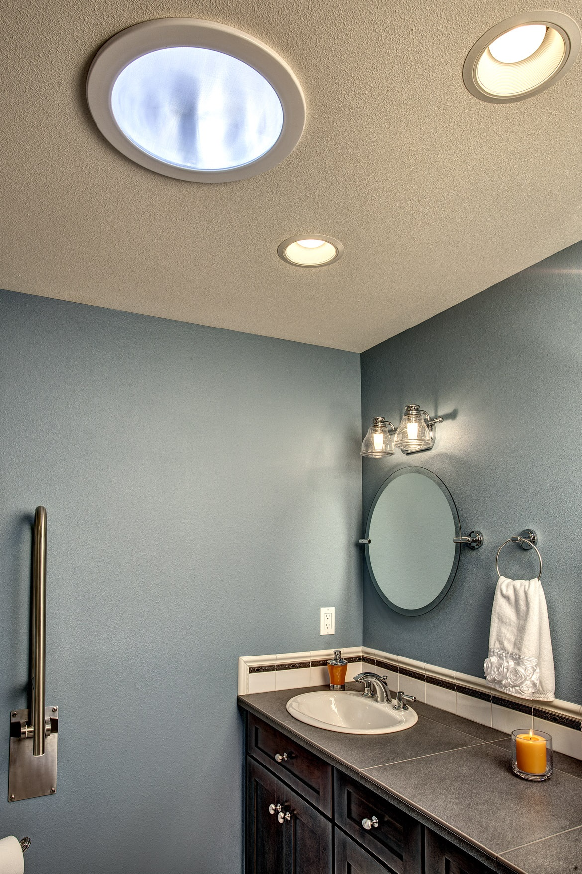 smart lighting for your home remodel