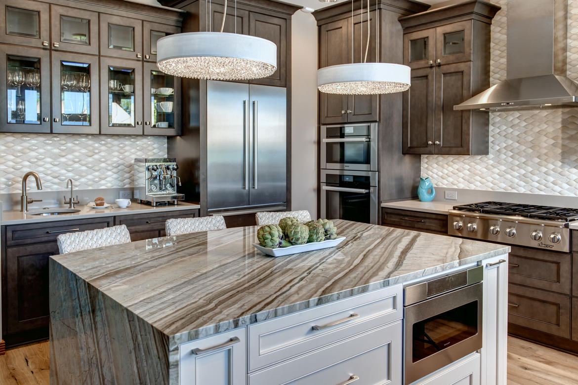 unlocking your kitchen's potential