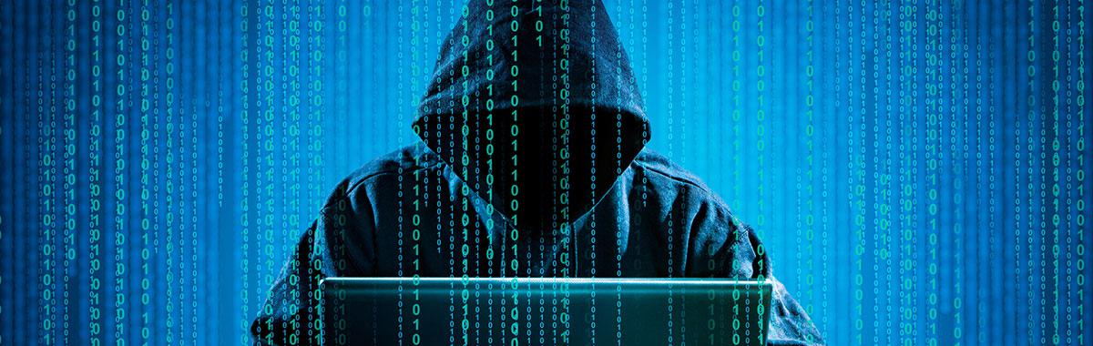 Mange opplever problemer med krypteringsvirus