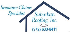 Suburban Roofing, Inc.