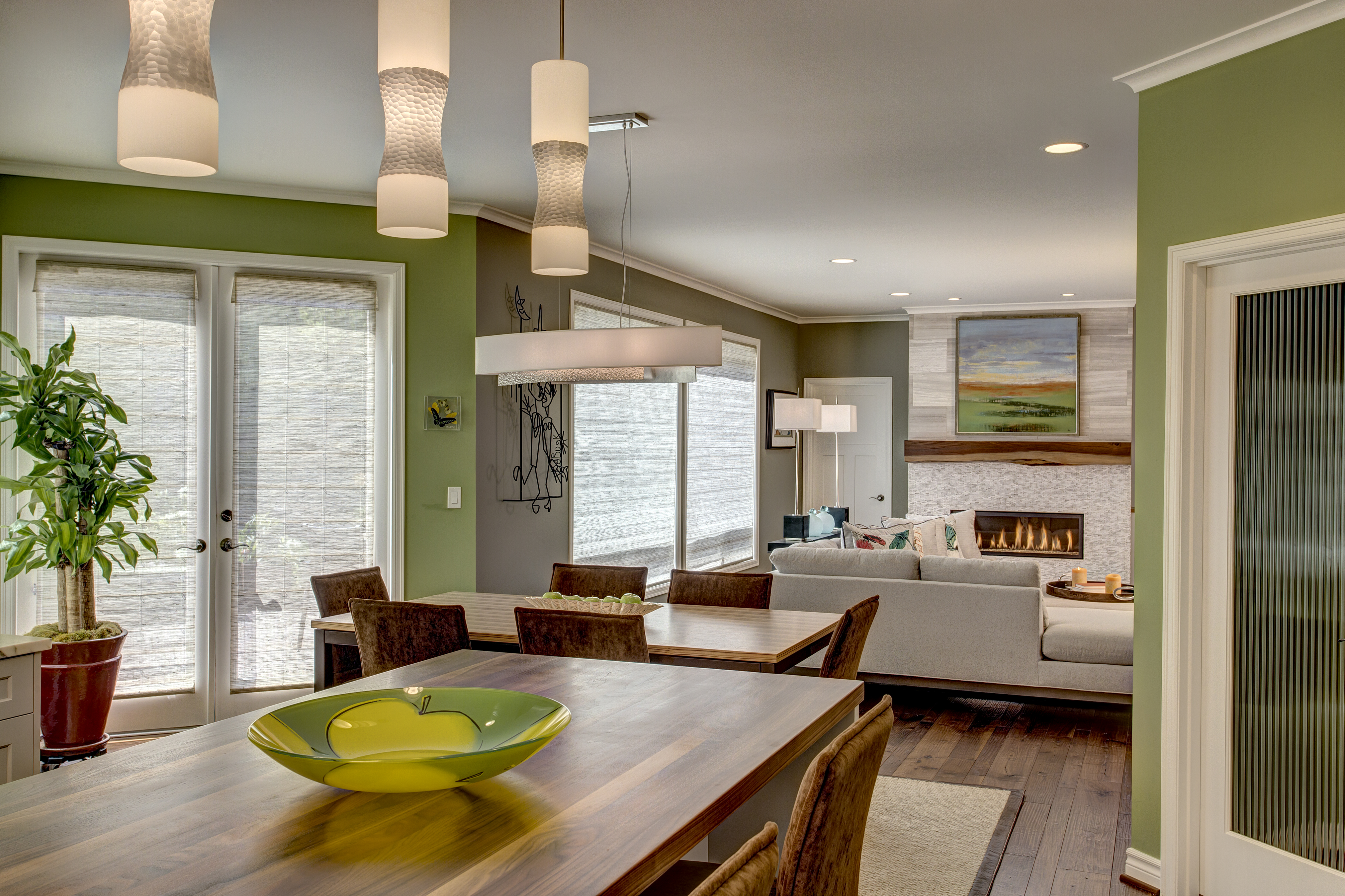 ROI of remodeling