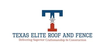 Texas Elite Roof & Fence