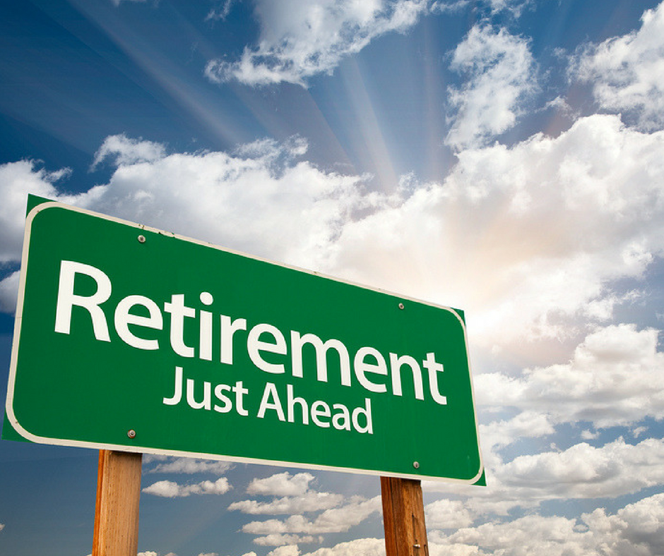 Will you be able to retire comfortably?