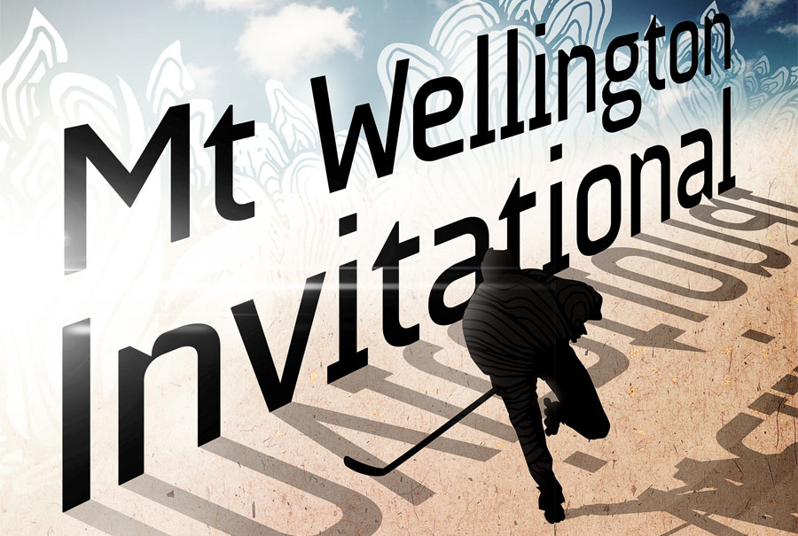 Mt Wellington Invitational