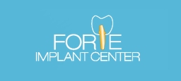The Forte Implant Center