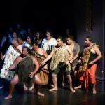 The 2014 Gala in the Royal Wanganui Opera House