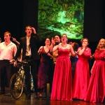 Great Opera Moments 2016