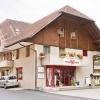 Heidbühl Metzg Galerie