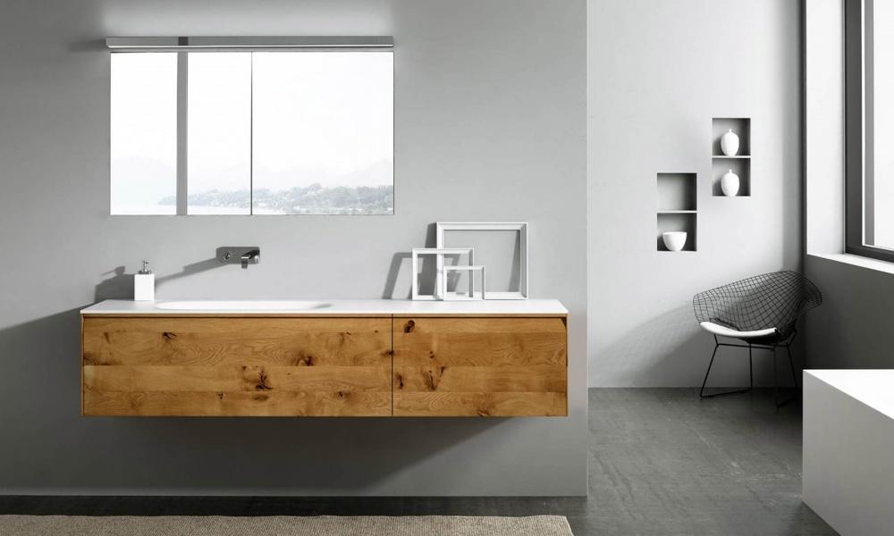Beautiful Wellness Für Zuhause Contemporary - Einrichtungs ...