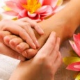 Wellness package - Yoga & Reflexology Retreat