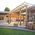 Whangamata Kindergarten. Photo: Linda Herraman