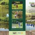 Boardwalk Brochure