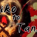 Taiko to Tango