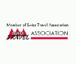 Swiss Travel Association of Retailers