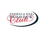 Paddock Club Formula One