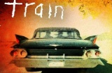 Train - Way to say goodbye