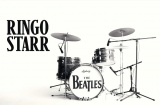 Ringo's Drums
