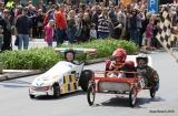 Trolley racers 2015
