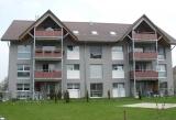 Vifian - Mehrfamilienhaus Schufle Schwarzenburg