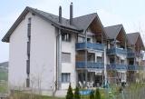 Mehrfamilienhaus Corpataux Schwarzenburg