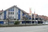 Gemeindezentrum Heitenried