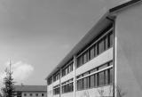 Oberstufenzentrum Schwarzenburg, vorher