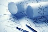 Architekt - Planing of Home