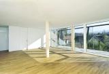 Wohnbauten - Bau - ALTERSWOHNUNGEN Schwirrenpark, Schwarzenburg