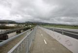 Kopu Bridges