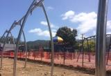 Porritt Park