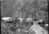 Talisman Mine