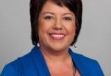 Hon Paula Bennett