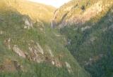 Kaueranga Valley