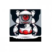 Profile Robot