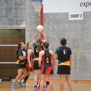 Hawera Sports Exchange (away) 10/8/17.