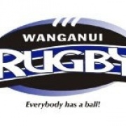 Congratulations to WHS students who made the Wanganui U14 REP Rugby team 2017:  Kohen Guilford, Tawhiwhi Karaitiana, Aporosa Bulivou, Logan Kingi, Joe Hazelhurst, Andre Simons, AJ Malili Malo-Lauano, Jamel Ririnui, Anthony Sellars, Jordyn Leiasamaivao-Turvey, William Black; July 2017.