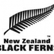 Former WHS student Sosoli Talawadua (nee Tofa) has retained her spot in the Black Ferns, Chronicle 15/5/17.