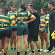 Congratulations to our Girls Sevens Rugby Team who have been given the chance to go to Condor Sevens in Auckland in Dec 2016. Sacred Heart New Plymouth pulled out so the spot is ours!