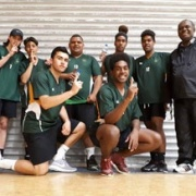 CONGRATULATIONS to our Boys Volleyball Team WINNING the final against Waiopehu College in Palmerston North, 20/11/17.